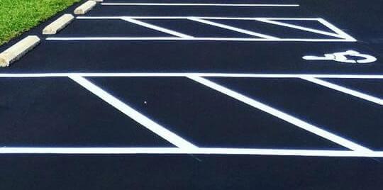 parking-lot-paving-resurfacing-reading-pa