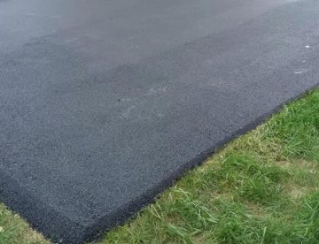 residential-paving-services-reading-pa
